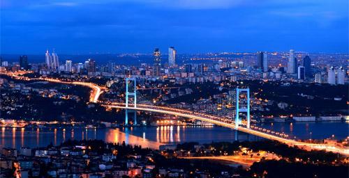 blacksea_istanbul_office